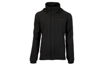 Vaude Men's Escape Light Jacket noir